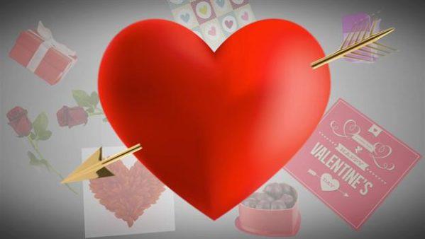 Mensagem Para O Dia Do Namorado