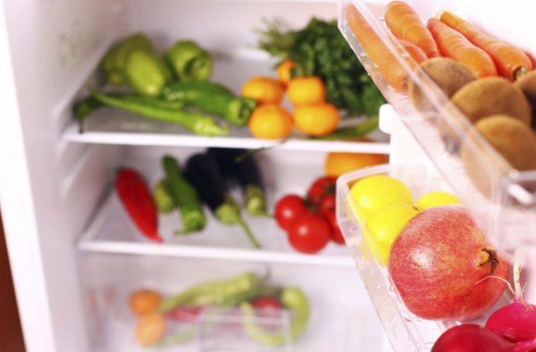 alimentos para prevenir la prostata
