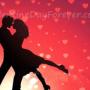 Como Tornar o Dia dos Namorados Especial?