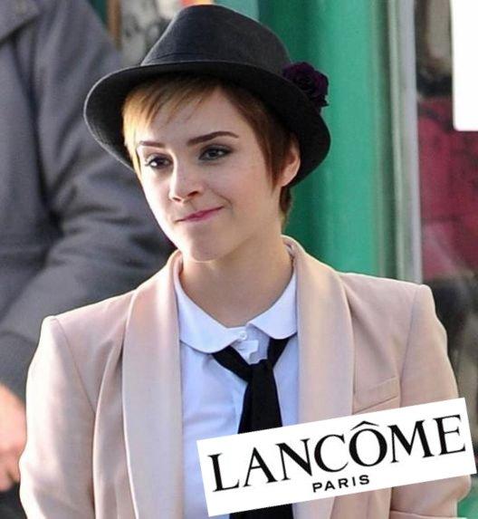 Emma Watson Funny. Postado por Just Funny Things