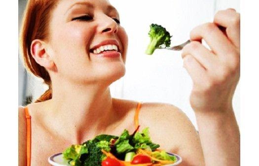 10 motivos para fazer desintoxicação no organismo