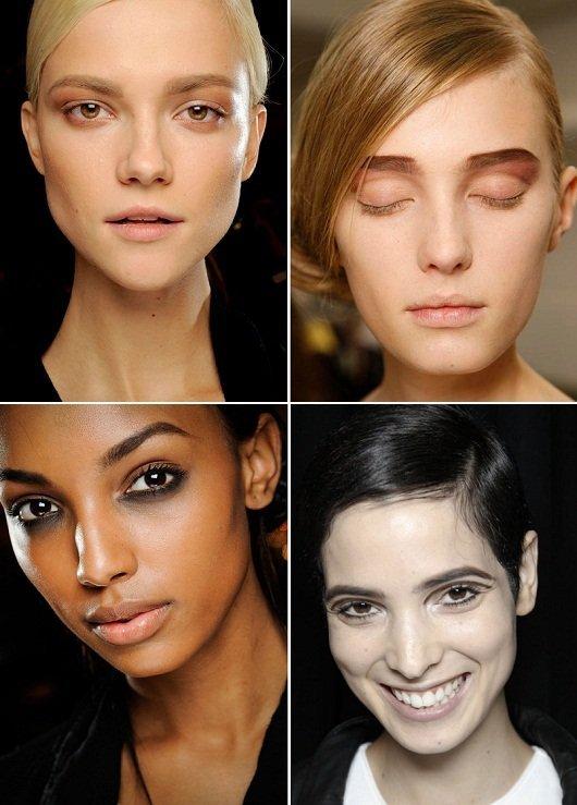 Dicas de maquiagem sobre BB Cream e Primer