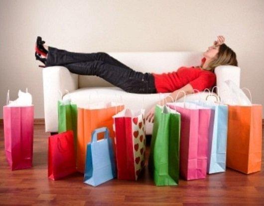 Dicas para economizar com as compras de roupas e de sapatos