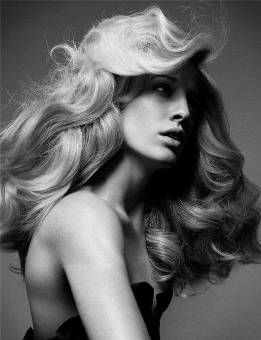 Dicas sobre tingir cabelo