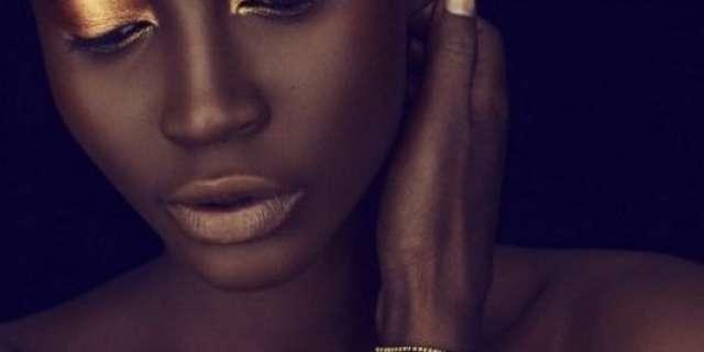 Dúvidas sobre BB Cream na maquiagem