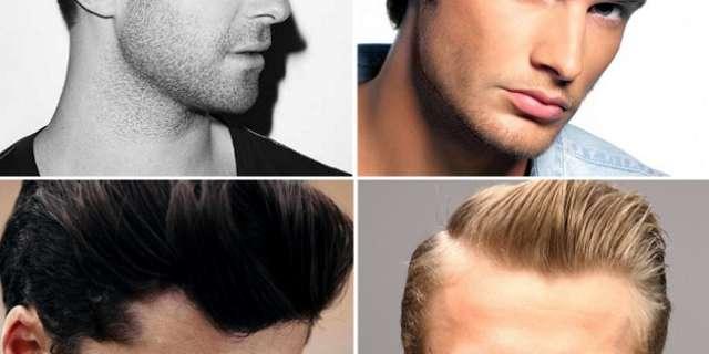 Gel estraga o cabelo?