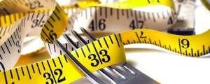 Perder peso x perder gordura, o segredo para emagrecer saudável