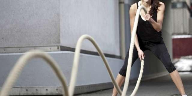 5 motivos para mudar o treino de exercícios físicos