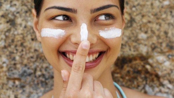 Protetor solar: Motivos para usar sempre - Mulher com Saúde